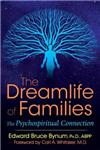 Dreamlife of Families