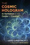 Cosmic Hologram