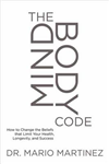 Mindbody Code
