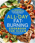 All-Day Fat-Burning Cookbook