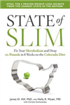 State of Slim