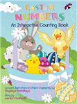 Easter Numbers