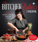 Butcher Babe Cookbook