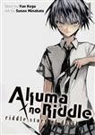 Akuma No Riddle