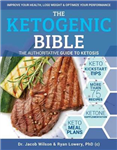 Ketogenic Bible