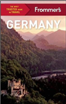 Frommer\'s Germany