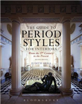 Guide to Period Styles for Interiors