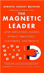 Magnetic Leader