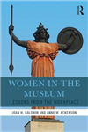 Women in the Museum