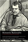 Romantic Rationalist