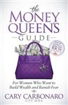 Money Queen's Guide