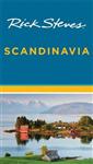 Rick Steves Scandinavia Fourteenth Edition
