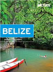 Moon Belize 11th ed