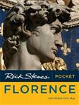 Rick Steves Pocket Florence Second Edition