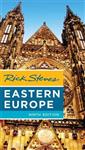 Rick Steves Eastern Europe Ninth Edition