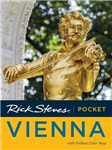 Rick Steves Pocket Vienna Second Edition