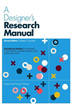Designer's Research Manual, 2nd edition, Updated and Expande