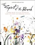 Spirit of the Brush