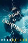 Year of Lightning