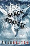 Black Tempest