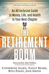 Retirement Boom