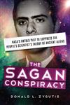Sagan Conspiracy
