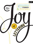 Joy of Lettering