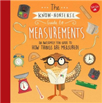 Know-Nonsense Guide to Measurements
