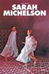 MoMA Dance: Sarah Michelson