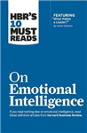 HBR\'s 10 Must Reads on Emotional Intelligence (with featured article