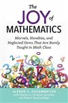 Joy Of Mathematics