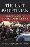 Last Palestinian