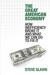 Great American Economy