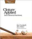 Clojure Applied