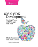 iOS 9 SDK Development