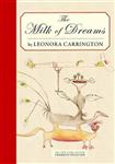 Milk Of Dreams