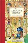 Doorman's Repose