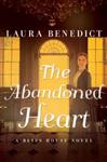 The Abandoned Heart - A Bliss House Novel
