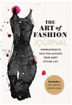 Art of Fashion - A Journal