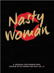 Nasty Woman Journal