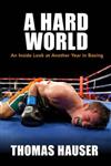 Hard World