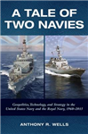Tale of Two Navies