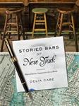 Storied Bars of New York - Where Literary Luminaries Go to Drink