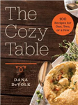 Cozy Table - 100 Recipes for One, Two, or a Few