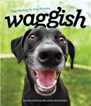 Waggish - Dogs Smiling for Dog Reasons