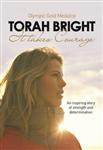 Torah Bright