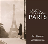 Retro Paris: The Way We Were