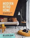 Modern Retro Home