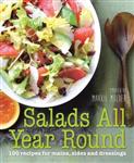 Salads All Year Round