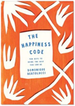 Happiness Code